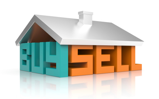 Tax Implications When Selling a Property