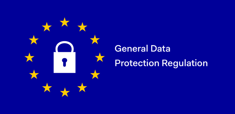 The EU General Date Protection Regulation (GDPR): Is your business ready?
