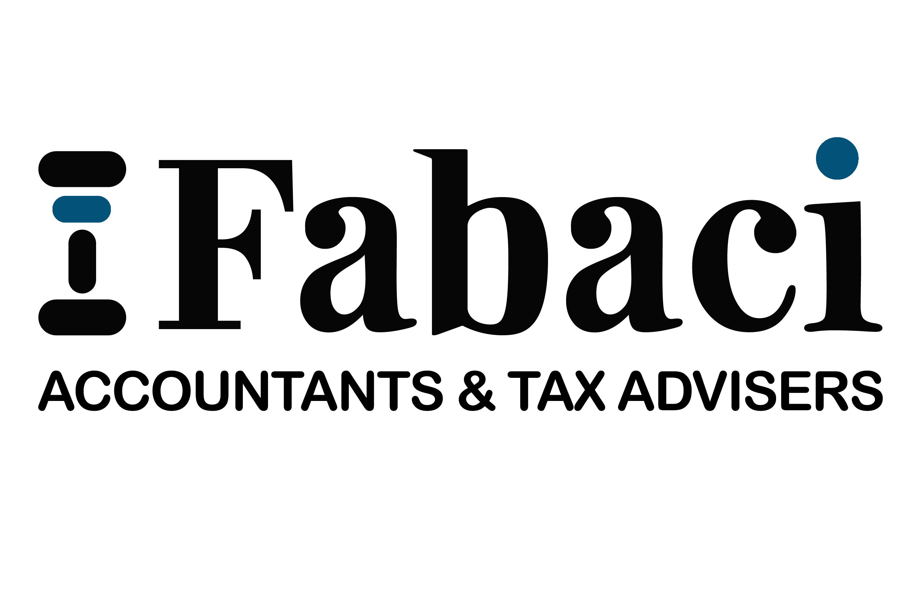 Fabaci Accountants and Tax Advisers